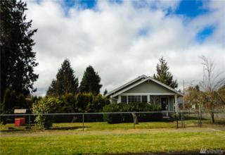 931 N Washington Ave, Centralia, WA 98531 (#1088937) :: Ben Kinney Real Estate Team