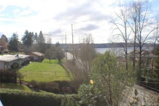 4100 Lake Washington Blvd N A103, Renton, WA 98056 (#1088939) :: Ben Kinney Real Estate Team