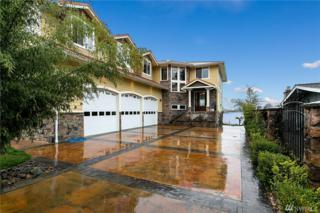 2629 185th Ave E, Lake Tapps, WA 98391 (#1088945) :: Ben Kinney Real Estate Team
