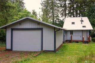 71 Wolf Rd, Quilcene, WA 98376 (#1088957) :: Ben Kinney Real Estate Team