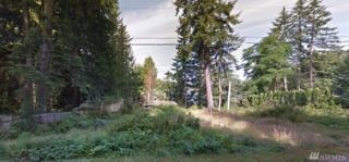 4800 E Lake Bosworth Dr, Snohomish, WA 98290 (#1088965) :: Ben Kinney Real Estate Team