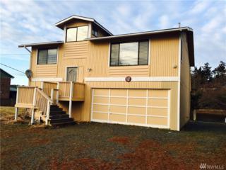 102 Keystone Ave, Coupeville, WA 98239 (#1088973) :: Ben Kinney Real Estate Team