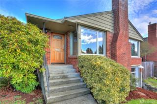 12564 12th Ave NW, Seattle, WA 98177 (#1088984) :: Ben Kinney Real Estate Team