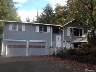 440 Ram Ct SE, Olympia, WA 98503 (#1088987) :: Ben Kinney Real Estate Team