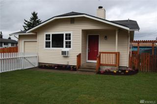 1701 E 60th St, Tacoma, WA 98404 (#1088990) :: Ben Kinney Real Estate Team