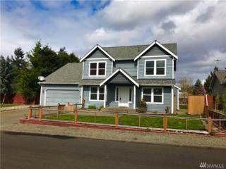 7223 193rd St E, Spanaway, WA 98387 (#1088992) :: Ben Kinney Real Estate Team