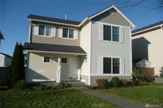 3152 Hoffman Hill Blvd, Dupont, WA 98327 (#1089000) :: Ben Kinney Real Estate Team