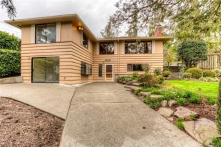 1326 SW 175th St, Normandy Park, WA 98166 (#1089011) :: Ben Kinney Real Estate Team