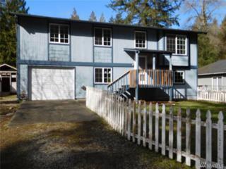 4039 Brook Lane NW, Bremerton, WA 98312 (#1089023) :: Ben Kinney Real Estate Team