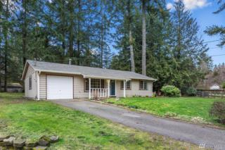 10705 132nd Ct NW, Gig Harbor, WA 98329 (#1089065) :: Ben Kinney Real Estate Team