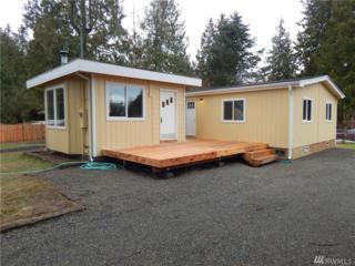 9407 205th Ave E, Bonney Lake, WA 98391 (#1089073) :: Ben Kinney Real Estate Team
