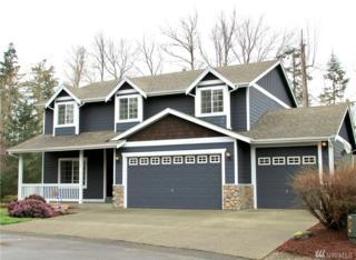 8203 32nd Ave E, Tacoma, WA 98443 (#1089078) :: Ben Kinney Real Estate Team