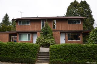 4701 236th St SW, Mountlake Terrace, WA 98043 (#1089080) :: Ben Kinney Real Estate Team
