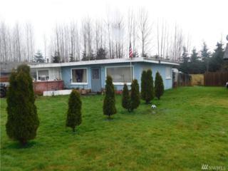 3317 Olive Wy, Longview, WA 98632 (#1089088) :: Ben Kinney Real Estate Team