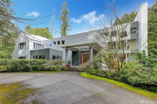 11701 Gravelly Lake Dr SW, Lakewood, WA 98499 (#1089094) :: Ben Kinney Real Estate Team