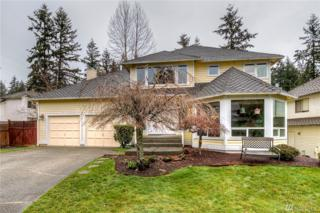 36410 31 Ave S, Federal Way, WA 98003 (#1089097) :: Ben Kinney Real Estate Team