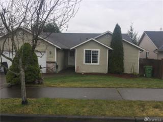 17600 Highland View Dr NE, Arlington, WA 98223 (#1089099) :: Ben Kinney Real Estate Team
