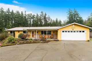 35656 32nd Ave S, Federal Way, WA 98001 (#1089108) :: Ben Kinney Real Estate Team