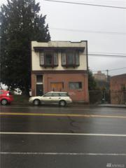 1425 S Jackson St, Seattle, WA 98144 (#1089113) :: Ben Kinney Real Estate Team