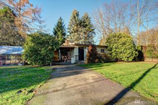 13622 Beverly Park Rd, Mukilteo, WA 98275 (#1089125) :: Ben Kinney Real Estate Team