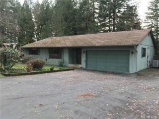 711 NE Eaton Court, Castle Rock, WA 98611 (#1089129) :: Ben Kinney Real Estate Team