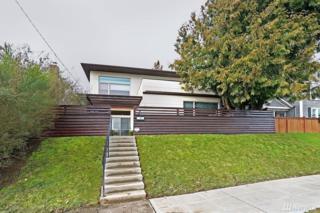 5231 51st Ave S, Seattle, WA 98118 (#1089133) :: Ben Kinney Real Estate Team