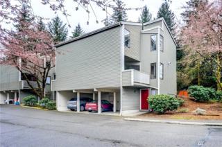 10117 NE 124th Place, Kirkland, WA 98034 (#1089134) :: The DiBello Real Estate Group