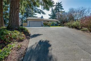 96 Hylebos Ave, Milton, WA 98354 (#1089139) :: Ben Kinney Real Estate Team