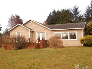 319 19th St, Port Townsend, WA 98368 (#1089140) :: Ben Kinney Real Estate Team
