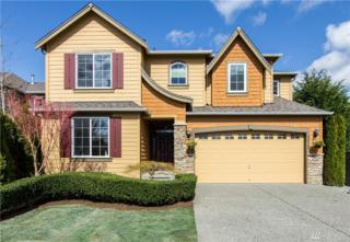 3819 168th Place SE, Bothell, WA 98012 (#1089145) :: The DiBello Real Estate Group