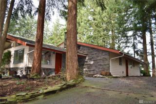 2322 4th Ave W, Olympia, WA 98502 (#1089160) :: Ben Kinney Real Estate Team