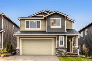 29327 122nd Place SE, Auburn, WA 98092 (#1089173) :: Ben Kinney Real Estate Team