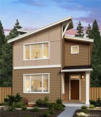 12208 SE 293rd St, Auburn, WA 98092 (#1089176) :: Ben Kinney Real Estate Team