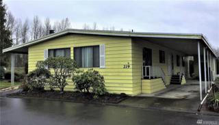 3611 I St NE #219, Auburn, WA 98002 (#1089183) :: Ben Kinney Real Estate Team