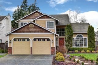13920 57th Place W, Edmonds, WA 98026 (#1089201) :: Ben Kinney Real Estate Team