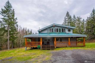 2185 Squalicum Mountain Rd, Bellingham, WA 98226 (#1089205) :: Ben Kinney Real Estate Team