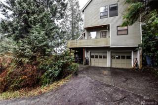 567 W Lake Samish Dr, Bellingham, WA 98229 (#1089209) :: Ben Kinney Real Estate Team