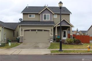 8242 54th Ct SE, Lacey, WA 98513 (#1089212) :: Ben Kinney Real Estate Team