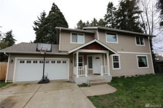 215 E 52nd St, Tacoma, WA 98404 (#1089218) :: Ben Kinney Real Estate Team