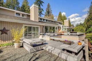 3126 211th Ave NE, Sammamish, WA 98074 (#1089225) :: Real Estate Solutions Group