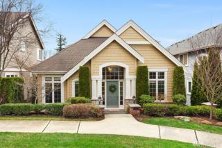 2074 30th Lane NE, Issaquah, WA 98029 (#1089228) :: Ben Kinney Real Estate Team
