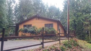 17409 Crooked Mile Road, Granite Falls, WA 98252 (#1089234) :: Ben Kinney Real Estate Team