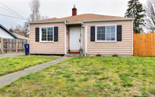 1039 S Howard St, Tacoma, WA 98465 (#1089238) :: Ben Kinney Real Estate Team