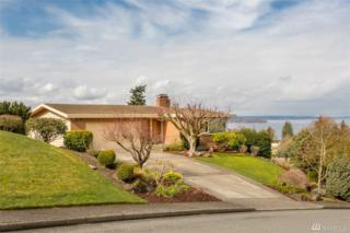 28933 11th Place S, Federal Way, WA 98003 (#1089243) :: Ben Kinney Real Estate Team