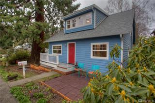 4468 SW Kenyon Place, Seattle, WA 98136 (#1089251) :: Ben Kinney Real Estate Team