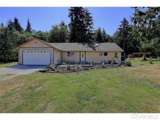 745 Swanson Lane, Camano Island, WA 98282 (#1089258) :: Ben Kinney Real Estate Team