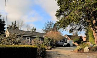 1325 SW 174th St, Normandy Park, WA 98166 (#1089259) :: Ben Kinney Real Estate Team