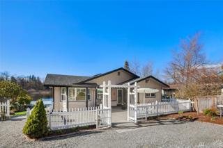 3312 S 334th St, Federal Way, WA 98001 (#1089262) :: Ben Kinney Real Estate Team