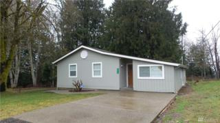10112 Lookout Dr NW, Olympia, WA 98502 (#1089263) :: Ben Kinney Real Estate Team