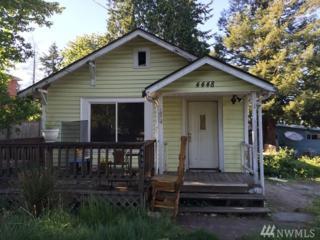 4448 S 164th St, Tukwila, WA 98188 (#1089266) :: Ben Kinney Real Estate Team